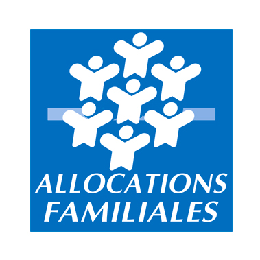 Les Allocations Familiales