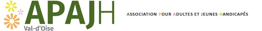apajh95.org Logo