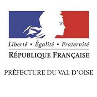 La préfecture du Val d'Oise est partenaire de l'Apajh