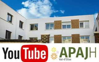 Apajh95 youtube