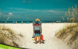 les-ecles-vacances-adaptees