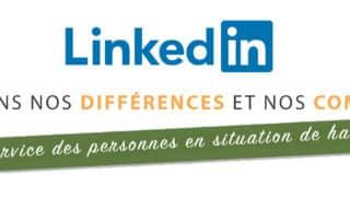 Bannière-LinkedIn