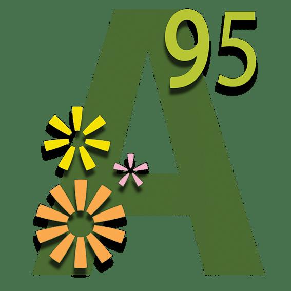 APAJH du Val-d'Oise